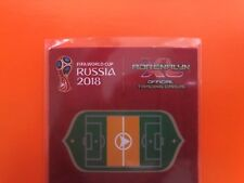Panini Adrenalyn XL World Cup Russia 2018 - Various Limited Editions - CHOOSE