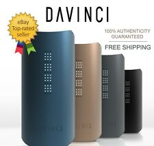 BNIB Davinci IQ 100% Authentic Free Shipping