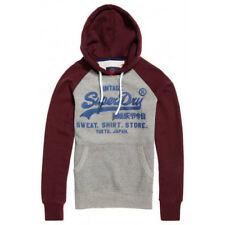 Sweat Superdry Store Raglan