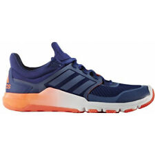 check out 5060c ca70c Mens Adidas Adipure 3603 Mens Training Shoes - Blue