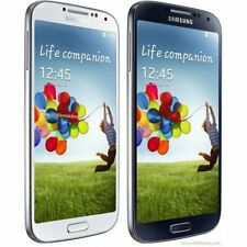 New *UNOPENDED* Samsung Galaxy S4 SGH-i337 16GB AT&T (Unlocked) Smartphone