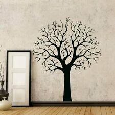Wall Sticker Living Room Decoration Vinyl Removable Decals Bedroom Wallpaper