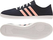 separation shoes 5cd33 dde0a Adidas Qt Vulc vs W LadiesTrainersCasual Shoes  F99466