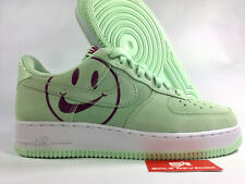 Air Force 1 Low '07 LV8 HAVE A NIKE DAY Q9044300 Frosted Spruce/Berry | SUEDE