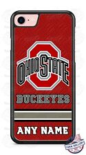 Ohio State Buckeyes College Football Phone Case Cover For iPhone Samsung Google