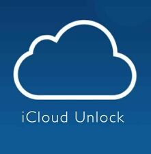 ICLOUD REMOVAL/ ADDING SERVICE TO ALL IPHONE MODELS