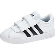 0d7d0b200 Adidas Kids Boys Shoes Infants Running Sneakers Casual VL Court 2.0 DB1839