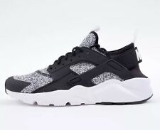 Nike Air Huarache Run Ultra SE Mens Trainers Multiple Sizes New RRP £110.00