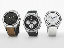 LG Urbane 2nd edition(w200) / Smart Watch Band / 3 color / 4pcs screws Included