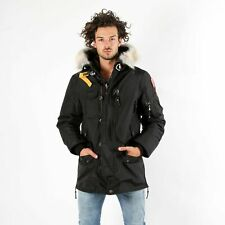Jacket for men PARAJUMPERS JCKMA02 541
