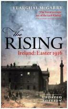 The Rising Ireland: Easter 1916 3850