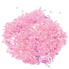 Bag of 30g Metalic Sprinkles Table Confetti Wedding Party Decoration
