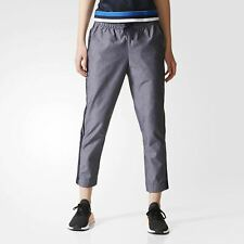 adidas Originals Womens NMD Tokyo Cropped 3 Stripe Track Pants Trousers   BK2251