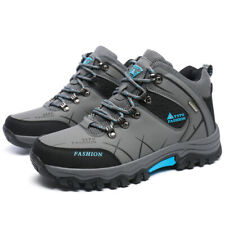 Mens Speedcross 4 Athletic Running Sports Camping Outdoor Hiking Shoes Men Boots