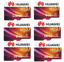 Real 1GB-512GB Micro SD TF Memory Card for Android Smartphone Tablet MircoSD LOT