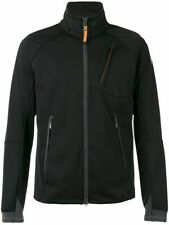 PARAJUMPERS GIUBBOTTO UOMO GIACCA PJS COVILLE JACKET PMFLEST02