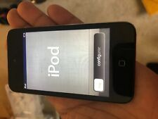 Apple iPod Touch 4th Generation 32 gb 32GB GOOD CONDITION WITH EXTRA