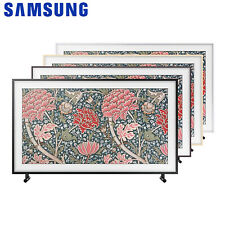 SAMSUNG QN65LS03 The Frame Smart TV 163 cm 3840 x 2160 4K UHD ( 220-240V Only )