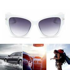 Womens Mens Classic Polarized Sunglasses Retro Outdoor Sports Driving-Glasses