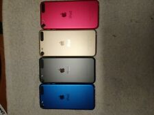 Apple iPod Touch 5th, 6th, 7th Generation /  32GB, 64GB, 128GB
