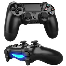 for PS4 Controller Wireless Gamepad For Playstation Dualshock 4 Joystick