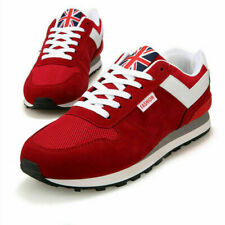 Men Shoes Sport Casual Athletic Sneaker Comfy Breathable Lace Up Running Walking