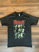 Slipknot We Are Not Your Kind Shirt