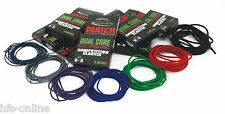 Maver Match This Dual Core Extreme / Retro Competition Elastic - Variation