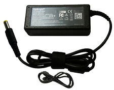 NEW AC Adapter For HP Mini 110 210 Series Netbook DC Charger Power Supply Cord