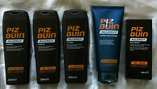 Piz Buin ALLERGY Lotions Prevent Prickly Heat  (Any 2)  SPF 50+ 30 15 200ml each
