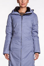 Canada Goose' (north America) 4075l Womens Burnett Parka- Choose