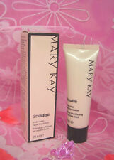 MARY KAY TIME WISE MATTE-WEAR FOUNDATION IVORY/BEIGE NEU&OVP 72,38 Euro/100 ml