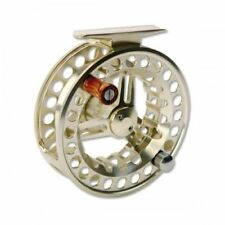 Daiwa Lochmor SLA Large Arbor Fly Reels - All Reel Sizes