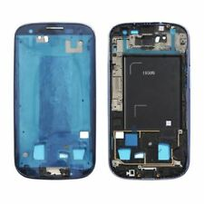 Housing Replacement Part Bezel Frame Middle Plate for Samsung Galaxy S3 I9300