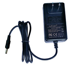 NEW 19V AC Adapter Battery Charger Power Supply Cord For Gateway Notebook Laptop