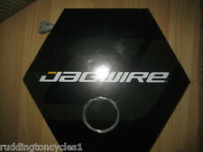 Jagwire Campagnolo Road Slick Stainless Steel Inner Wire Gear Cables