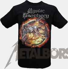 "Mystic Prophecy "" Killhammer "" T-Shirt105636 #"