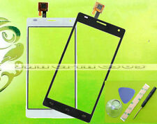 F- For LG Optimus 4X HD P880 Vitre Ecran Tactile/Touch Screen Digitizer