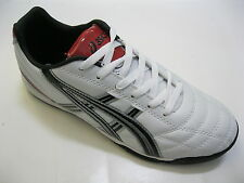 Scarpa calcetto uomo Asics Flash CA FSG996 (0123)