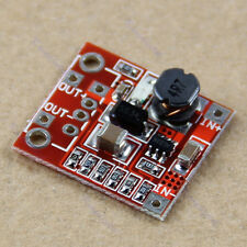 1A 3V to 5V DC-DC Converter Step Up Boost Module UK Seller