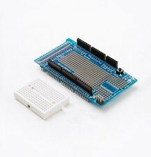 Arduino MEGA Prototype Shield ProtoShield V3 Expansion Board