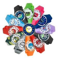 OROLOGI EMOTIWATCH