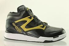 Reebok Pump Omni Lite Mens Classic Boots V61438 Trainers~UK 6, 6.5 & 7.5 ONLY~
