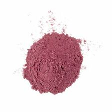 ACAI BERRY pure fruit extract powder 20:1 - pharmaceutical grade - pick size