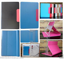 LENOVO YOGA 8 B6000 LEATHER CASE COVER POUCH STAND | PREMIUM QUALITY | FAST SHIP