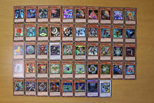Hidden Arsenal 3 Playset's (HA03) Secret , Super Rare Yugioh Cards