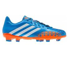 Mens ADIDAS Predator Absolado LZ TRX FG Football Boots Q21655