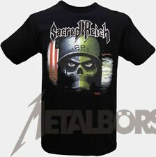 """Sacred Reich """" 20 Years of Ignorance """" T-Shirt 103660 #"""