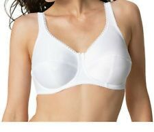 FANTASIE SPECIALITY 6500 BRA - UNDERWIRE FULL CUP BRA - 3 COLOURS - ALL SIZES