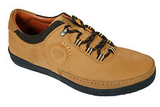 Stardox Mens Camel Adventure Casual Shoes Launched By Columbus Sports 7779